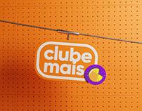 Celeiro ClubeMais