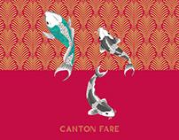 Canton Fare