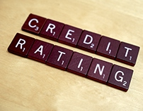 William E. Lewis Jr | Fast Fixes For your Credit Score