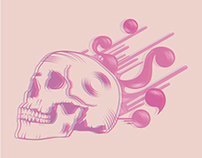 Pink Dead