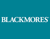 Blackmores Product Photo