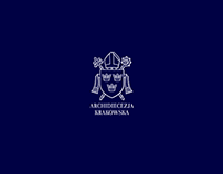 WEBSITE ANIMATION | Archdiocese of Krakow