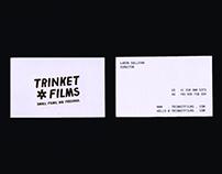 Trinket Films
