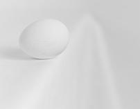Naturalness.eggs