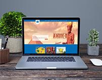 Editora Conclave (Website)