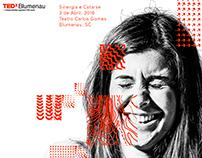 TEDx (Evento)