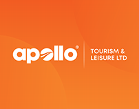 Apollo Tourism & Leisure