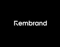 Rembrand design studio