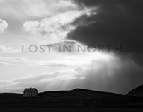 Lost in North