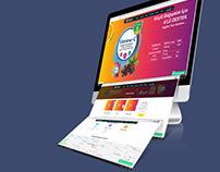 newkar.com.tr Web Sitesi