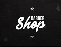 LINHA BARBER SHOP | Dicolore | Branding/Packaging