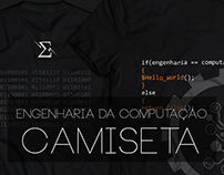Computer Engineering T-Shirt