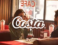 Costa / 110 Años