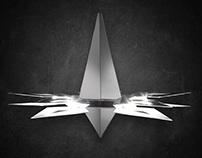 THE ENERLIGHT by SKELD Design