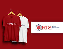 Royal Technology Soultions RTS | UAE