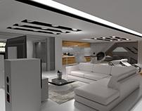 Skylife Concept