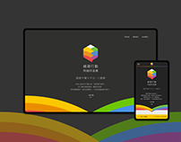 Equallove Bee Crowdfunding Project|UI/UX