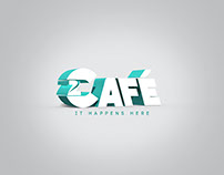 Zee Cafe Campaign