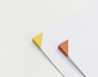 poke paper
