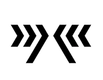xunjin design__logo design