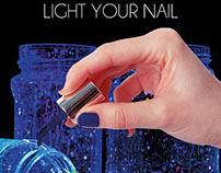 Light Your Nail