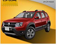 Renault Balilla