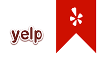 Yelp Redesign (Filters)