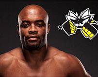 MMA Brand Design