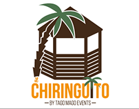 il Chiringuito by Tago Mago Events