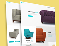 Bird E-commerce Statamic Theme