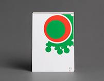 Simultankontrast Maxi-Karten