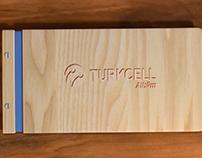 Turkcell Album