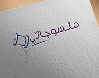 Mansujaty Logo