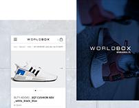 Worldbox_pl