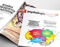psychologiasportu.pl magazyn