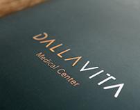 Dallavita Book