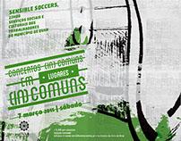 Concertos (in)comuns em Lugares (in)comuns 2015