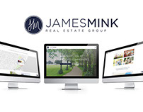 James Mink Real Estate Group