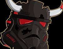BullTrooper