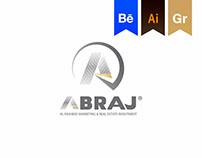 ABRAJ WEBSITE