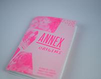 Annex No. 3