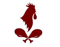 Website concept & Logo Design