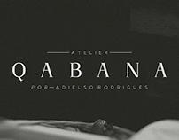 Qabana