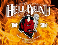 Hellbound Branding
