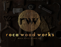 Roca Wood Works