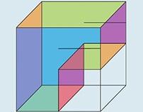 filumus logo 1
