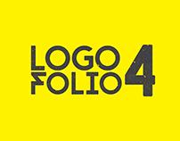 LOGO FOLIO 4