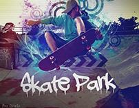 Skate Park Manipulation