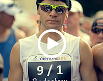 Meritum Bank - sport photojurnalism & video clip