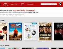 How to Change Netflix Profiles on Your Roku Device